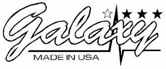 Galaxy - autóriasztó, indításgátló - beszerelés, javítás