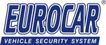EUROCAR autóriasztó indításgátló