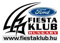 Fiesta Klub Hungary