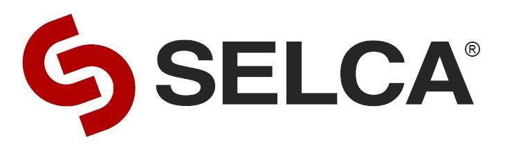 SELCA autóriasztók oldala