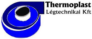 thermoplastkft.hu